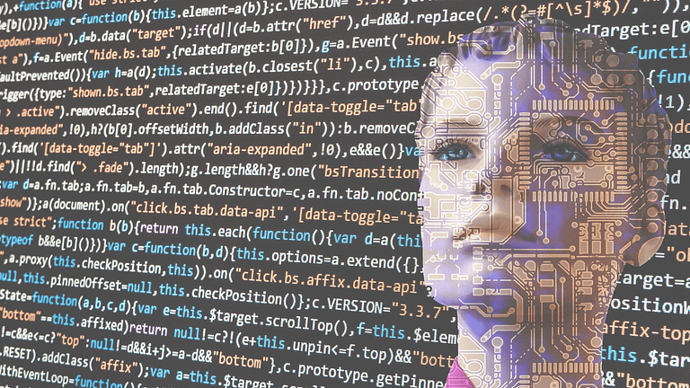 Artificial intelligence's rise to global dominance