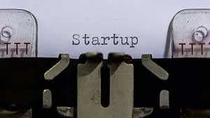 Lean start-ups by example