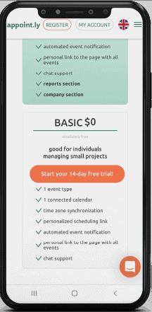 build an app prototype - challenges