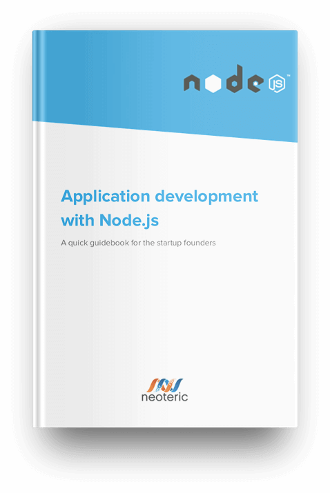Node.js ebook