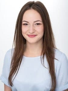 Agata Kurleto