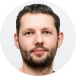 Mateusz Paprocki, PO at Appoint.ly