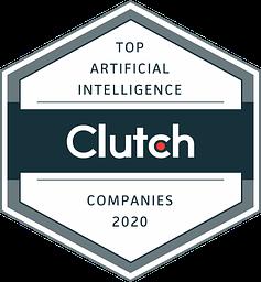 Top AI Developers Clutch