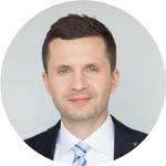 Kamil Bargiel, CEO at SentiOne