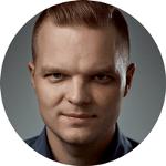 Matt Tarczynski, Co-Founder & CEO at Woodpecker.co